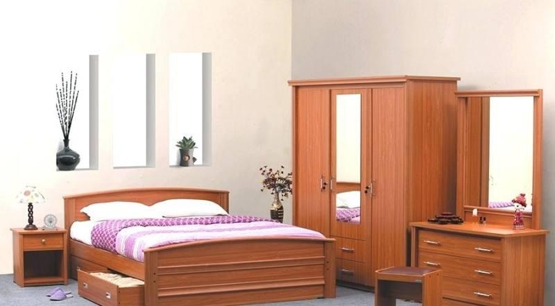 discontinued pulaski bedroom sets