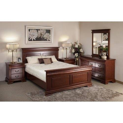 bombay bedroom furniture medium size of dining room dining room set style bedroom furniture bedroom furniture