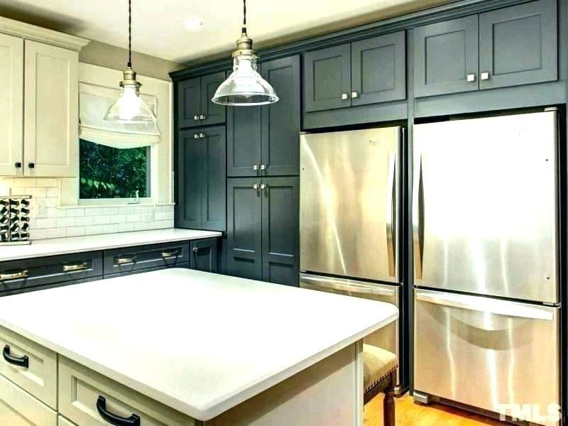 We'll make your cabinetry the furniture it deserves to be!