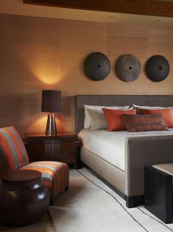 Wonderful Bedroom Wall Art Decor 23 Koala Lying Blooms Beneath Within Wall Art Ideas For Bedroom Ideas