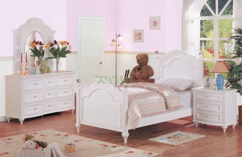 Kids Furniture, Little Girls Bedroom Suites Kids Bedroom Furniture Sets  Furniture Ideas Wooden Bedroom Sets