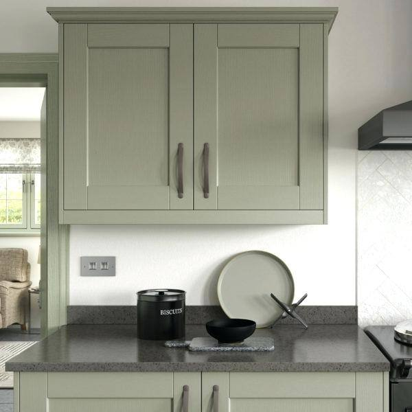 sage green cabinets green color kitchen