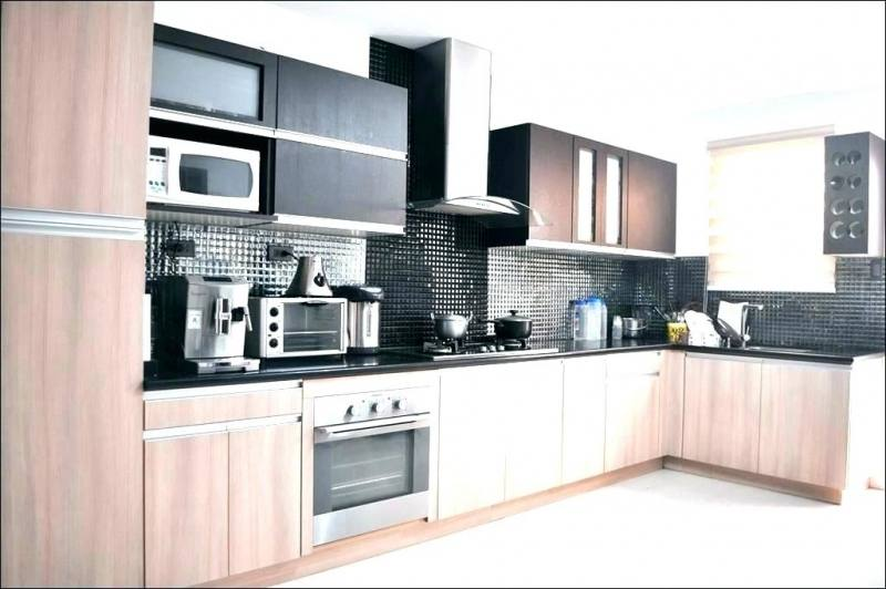 kitchen cabinets australia large size of kitchen cabinet materials cabinets  best wood for cupboard modern sustainable