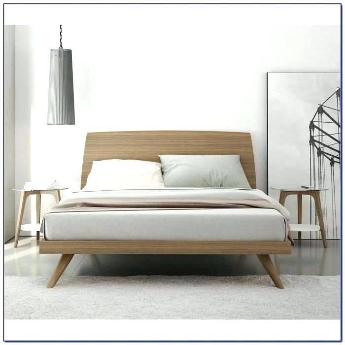 mid century style bedroom furniture mid century bedrooms mid century  bedroom sets mid century style bedroom