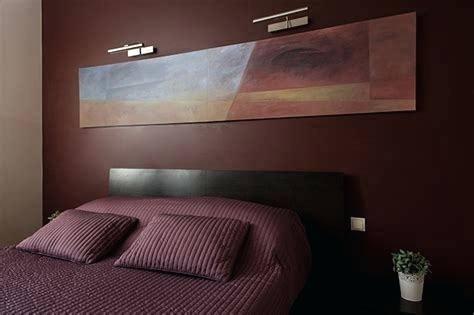 burgundy bedroom burgundy bedroom ideas burgundy bedroom ideas bedroom  colors burgundy interior design burgundy and tan