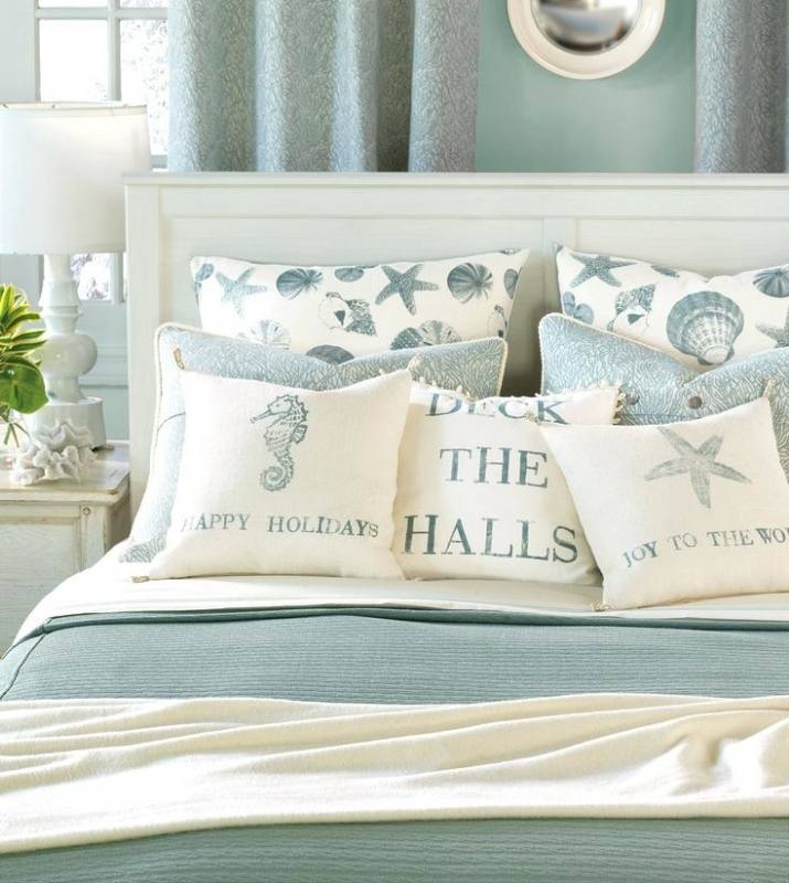 country cottage style bedroom cottage style bedding country style bedding
