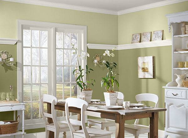 colours for dining rooms ideas modern dining room colors dining room paint color schemes modern dining