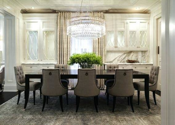 Full Size of Grey Yellow Dining Room Ideas Table Uk Houzz Wall Apartment  Living Small Space