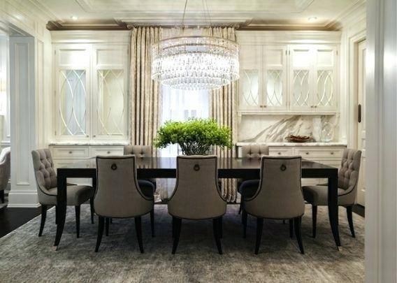 Dining Room Ideas India