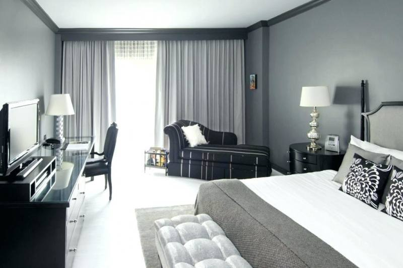 cream bedroom ideas black and cream bedroom ideas cream master bedroom  bedroom magnificent black and cream