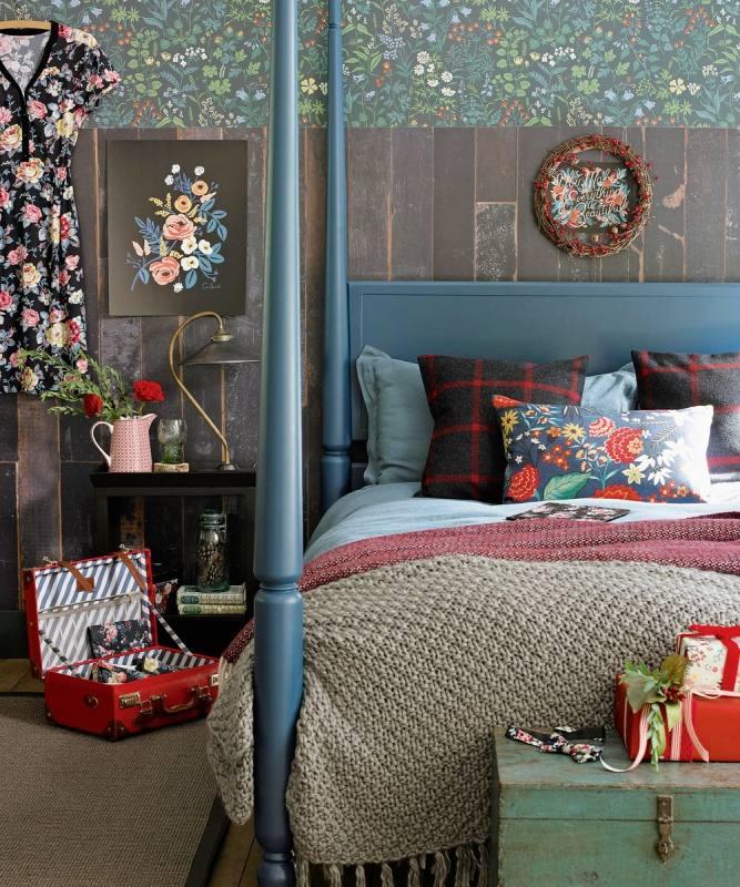 bedroom decorating ideas pinterest pink bedroom ideas pink and black bedroom  ideas green pink bedroom decorating