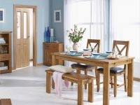 Find The Best Why Choosing English Dining Room Ideas Amazing Design