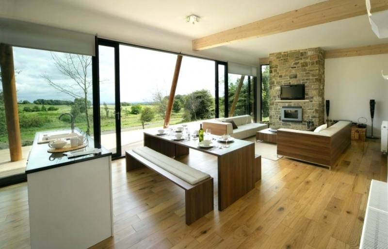 Large Size of Design Ideas, Simple open kitchen designs open kitchen  dining room ideas house