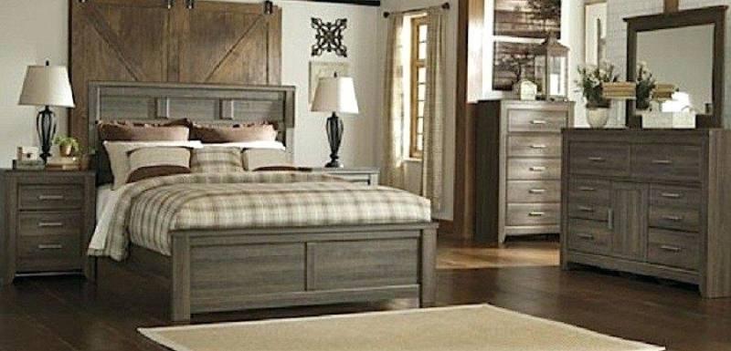 sams bedroom furniture