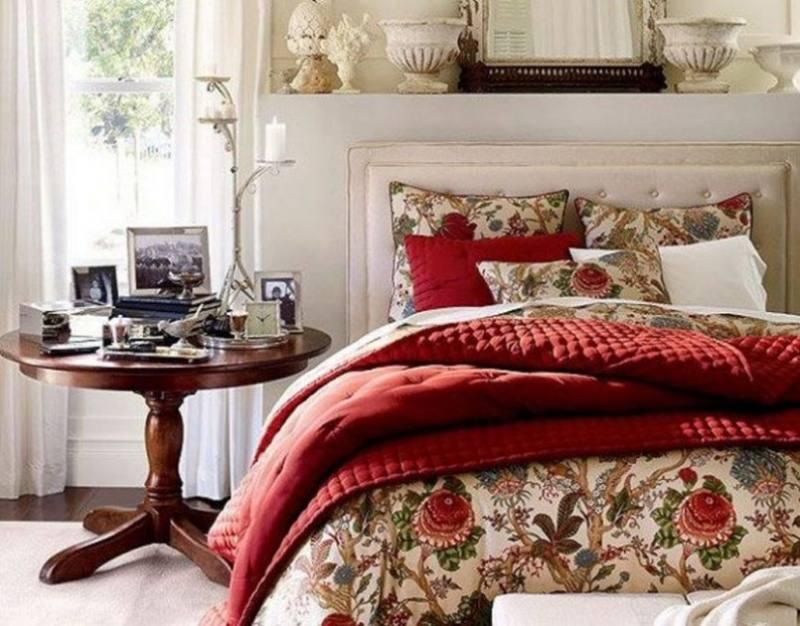 antique bedroom ideas antique master bedroom ideas nice antique bedroom  ideas on amazing vintage master bedroom