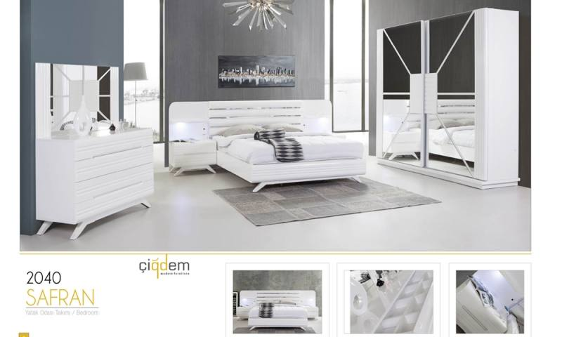 polo bedroom set polo bedroom set polo bedroom set bedroom sets bedroom modern furniture turkey design