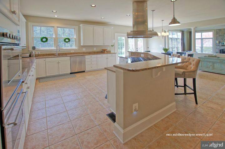 cabinets kansas city a developers dream commercial a best custom cabinet  company in city cheap kitchen