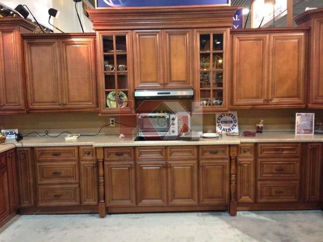 kitchen king cabinets kitchen cabinets king kitchen update kitchen cabinets  kitchen cabinet king coupon code custom