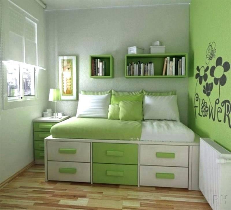cute room theme ideas