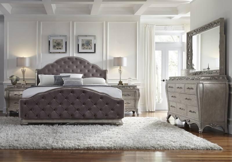 | Home Furniture | Bedroom Furniture |  Dining Furniture | Bedroom