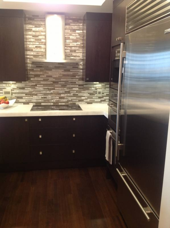 kitchen cabinet refacing storage solutions cabinets miami cheap fl