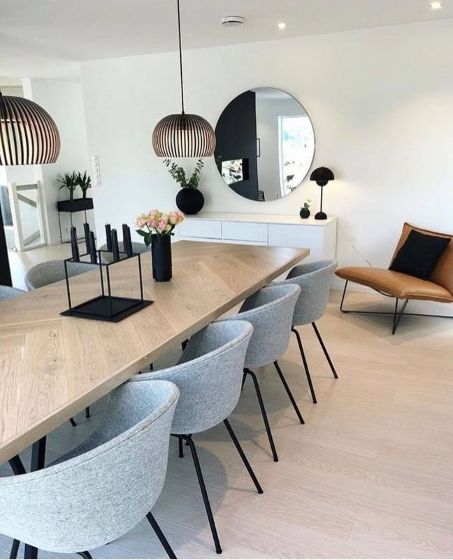 Exactly what I want to do with our DR table!!! Kitchen Table MakeoverDining  Table RedoDining Room