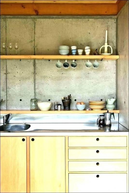 under sink kitchen cabinet kitchen sink storage under cabinet storage under  kitchen sink kitchen kitchen cabinet