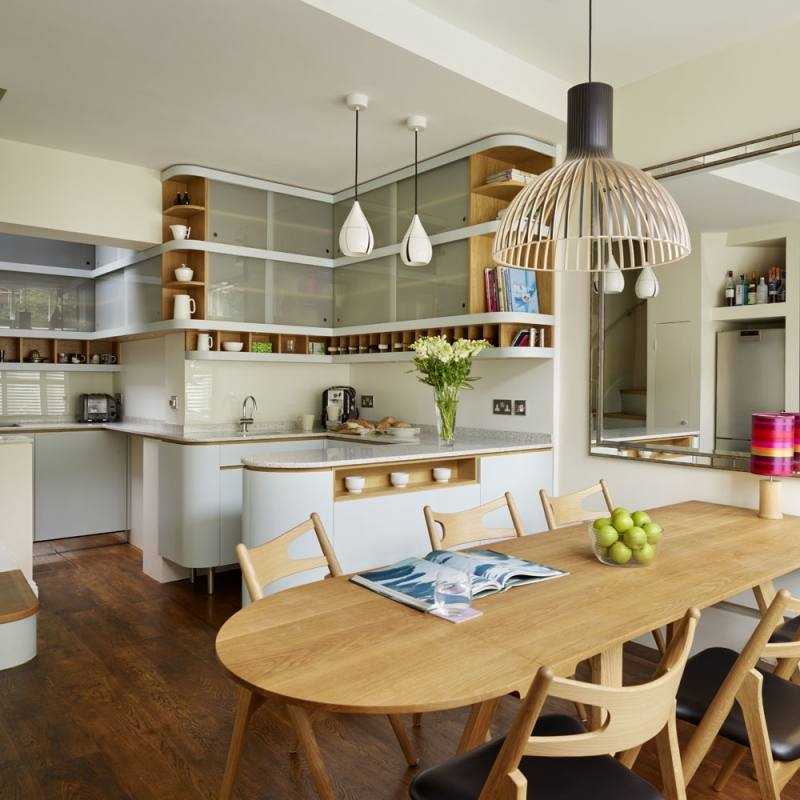 kitchen dining area ideas kitchen dining room combinations kitchen and dining  room combined general living room