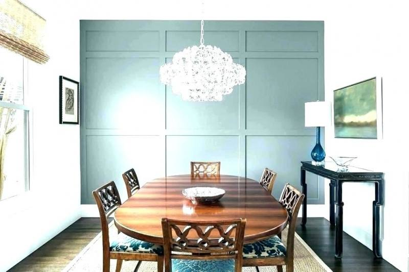 Fascinating Chair Rails In Dining Room Wall Ideas Photography 1182018 On  molding 2014 in1