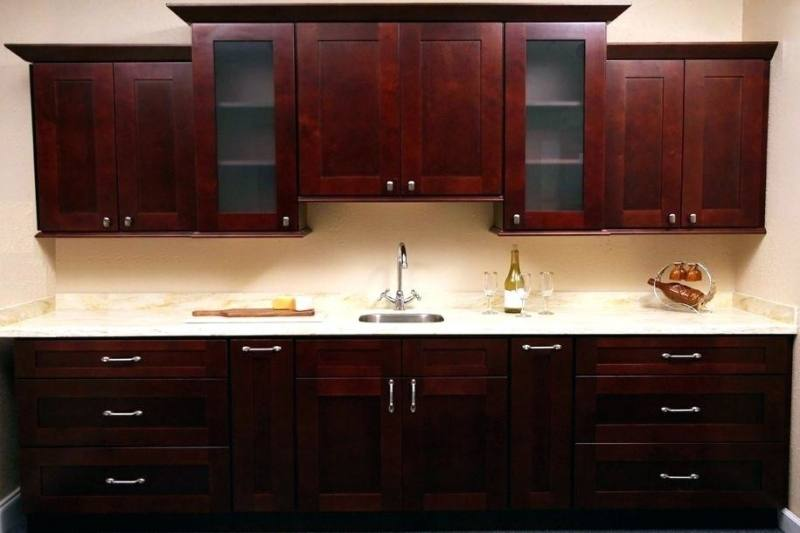 kitchen cabinet pulls white kitchen cabinet pulls and knobs awesome best  brass hardware ideas on knob