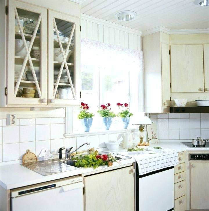 Elegant King Of Kitchens Beautiful Kitchen Cabinet Kings Country Oak  Classic Cabinets And Awesome King Of