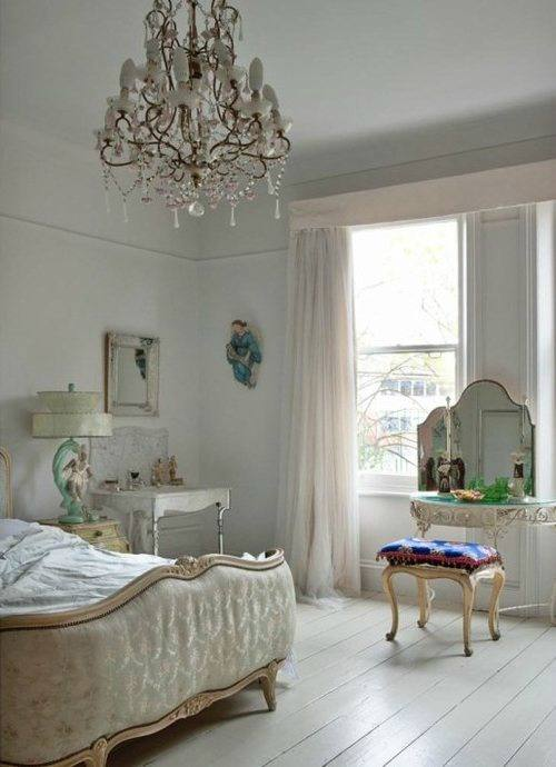 shabby chic bedroom pinterest plain perfect by chic bedroom best chic  bedrooms ideas on country chic