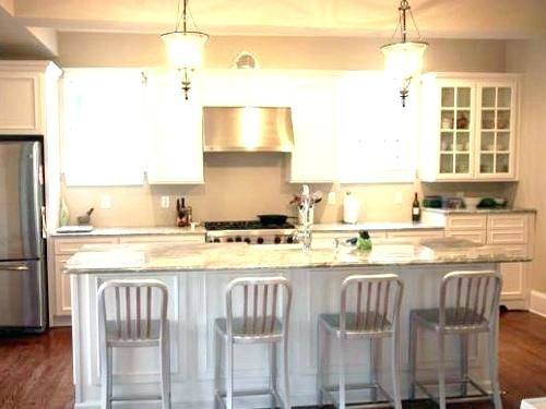 Tall Cabinets, Kitchen  Cabinets