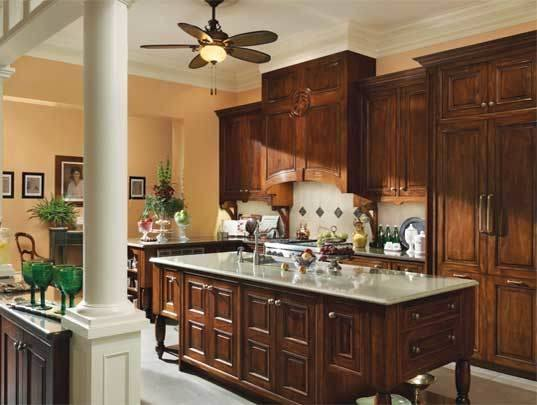 Lacquer series Kitchen Cabinet 0 1 2