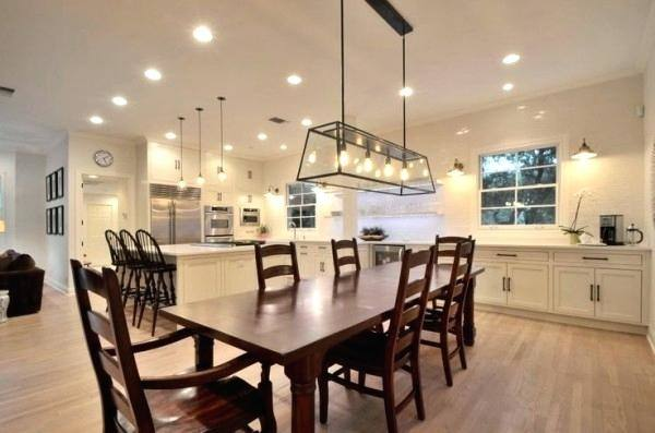 kitchen and dining room ideas full size of dining dining room ideas small kitchen dining room