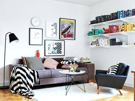 Best Minimalist Bedroom Apartment Therapy