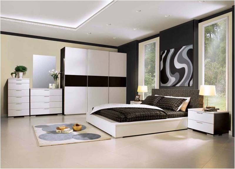 names of bedroom furniture pieces bedroom set pieces names names of bedroom  furniture pieces names of
