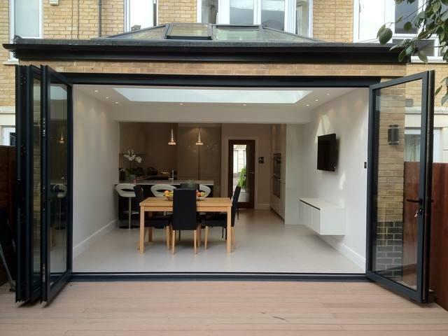 Medium Size of Kitchen Island Dining Table Extension Ideas Combo Gorgeous Kitc Ikea Hybrid