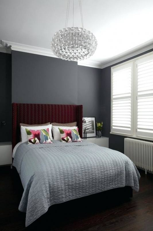 grey and burgundy bedroom burgundy bedroom burgundy bedroom ideas burgundy  bedroom burgundy bedroom