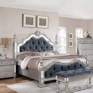 grey bedroom comforter sets bedroom set designer bedding collections  burgundy comforter sets bedroom comforter sets girls