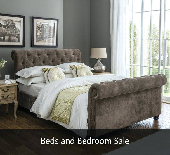 bed room furniture on sale alstons bedroom furniture buy online cheap bedroom  furniture stores perth