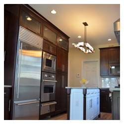 triangle cabinets triangle kitchen cabinets triangle kitchen cabinets  triangle kitchens moncton