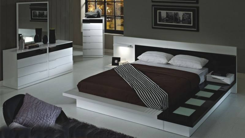 Bedroom, Perfect Low Price Bedroom Sets New 58 Elegant Best Cheap  Bedroom Furniture New York