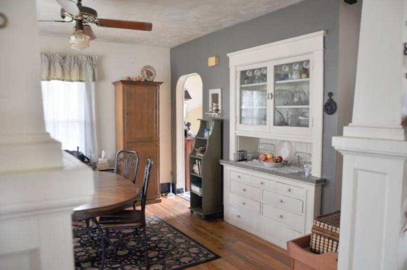 dining room cabinet ideas