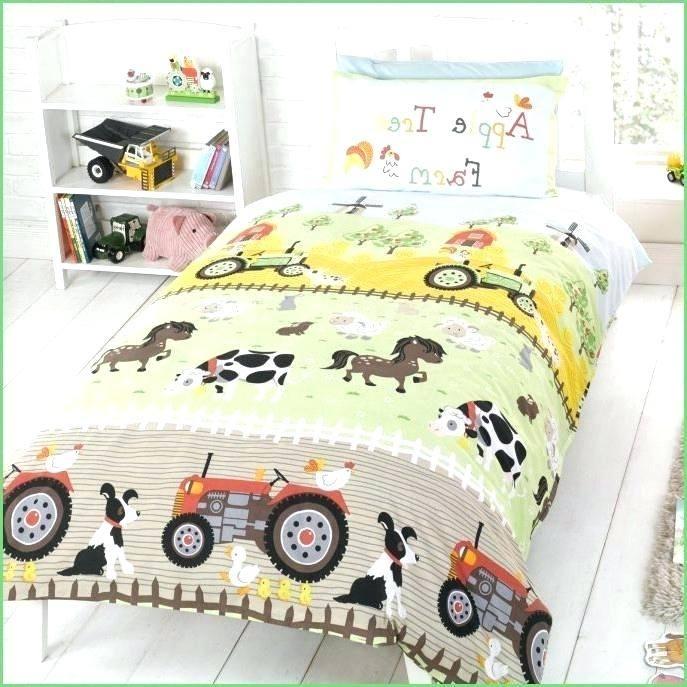 boy and girl bedroom set