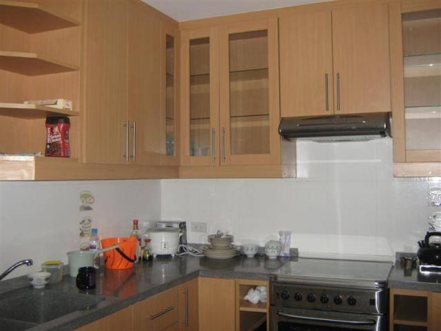 kitchen cabinet maker philippines kitchen cabinet design in the kitchen  cabinet maker kitchen cabinet maker in