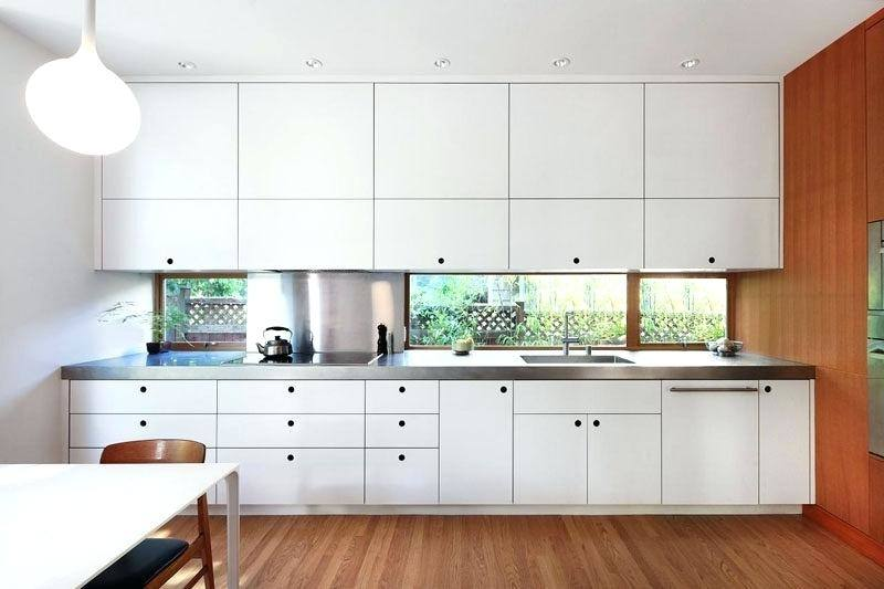 kitchen cabinets with windows espresso cabinet color with kitchen cabinet  and windows and kitchen cabinets under