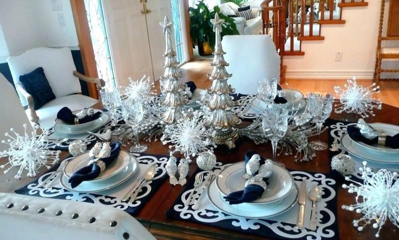 love it #Home #DiningRoom ༺༺ ? ❤ ℭƘ ༻