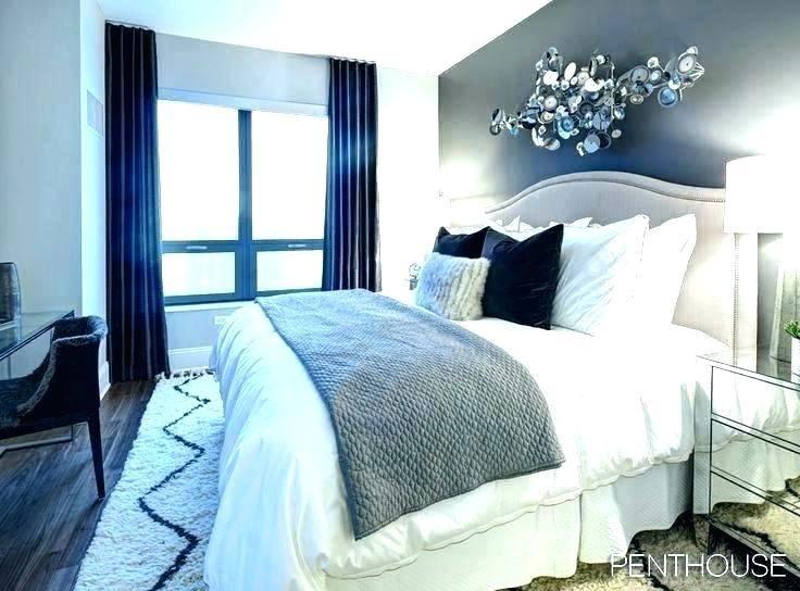 cream white bedroom
