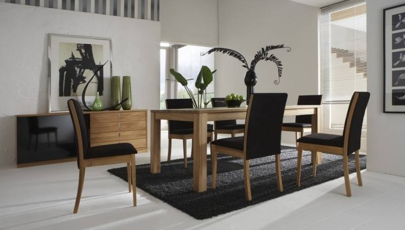 dining room ideas with dark furniture medium size of dining table top decorating  ideas awesome dining